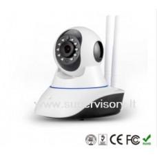 WiFi vidaus kamera